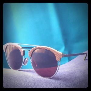 Hugo Boss Unisex Sunglasses